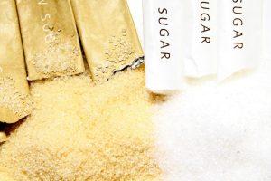 砂糖・糖類