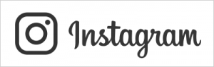 alafarine on Instagram